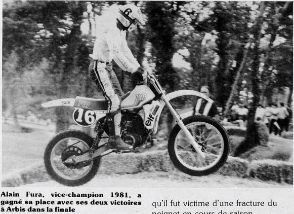 http://www.srcf.fr/forum/img_forum/2015/46/1883_TGM-125-CR-MTT-38-Novembre-1981.jpg