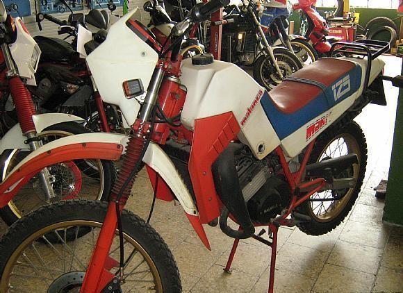 http://www.srcf.fr/forum/img_forum/2016/12/3155_125-Mark-125cc-1985-tricolore-malanca-01-.jpg
