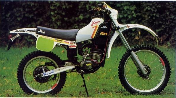 http://www.srcf.fr/forum/img_forum/2016/28/2121_AIM-80-ZE2-1982-MJ-550-01-avril-1982-10.jpg