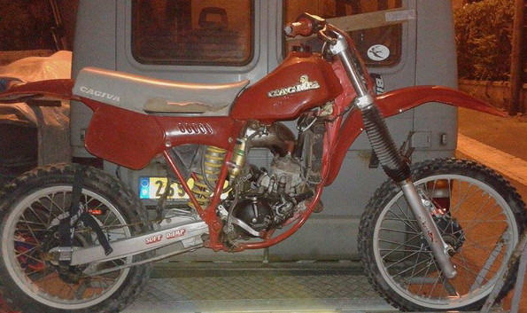 http://www.srcf.fr/forum/img_forum/2016/36/1750_125-cagiva-1983.png