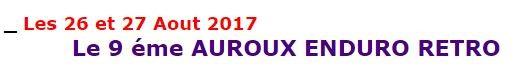 http://www.srcf.fr/forum/img_forum/2016/46/3592_Capture.JPG