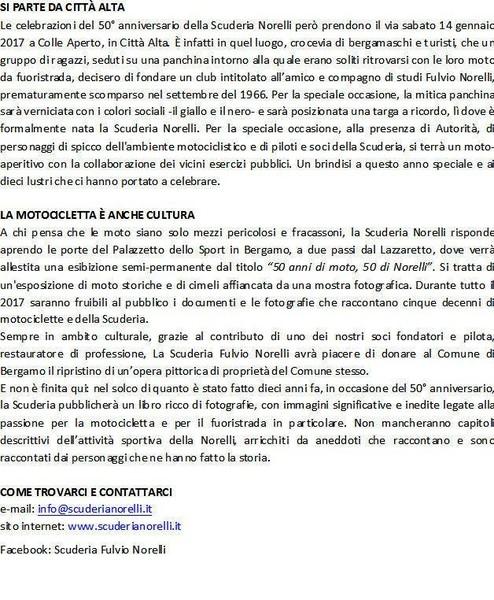 http://www.srcf.fr/forum/img_forum/2016/49/2134_norelli2.jpg