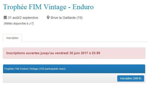 http://www.srcf.fr/forum/img_forum/2017/08/1295_brive.JPG