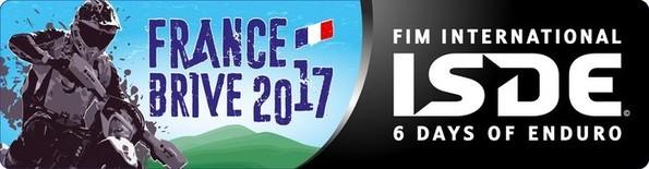 http://www.srcf.fr/forum/img_forum/2017/12/1650_3065-csm-ISDE2017-h-e2523fa7bd.jpg