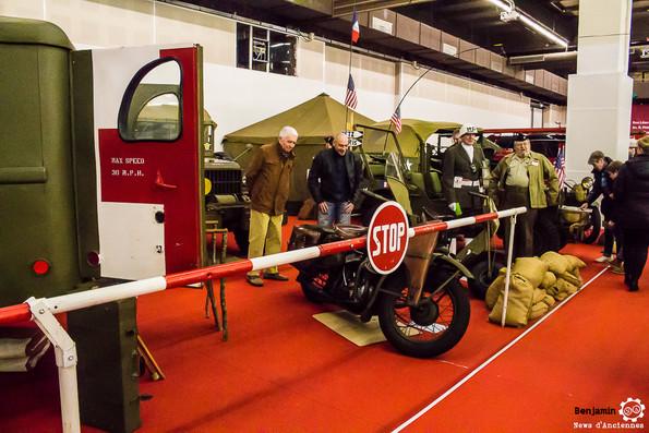 http://www.srcf.fr/forum/img_forum/2017/12/399_Auto-Moto-Retro-Dijon-340.jpg