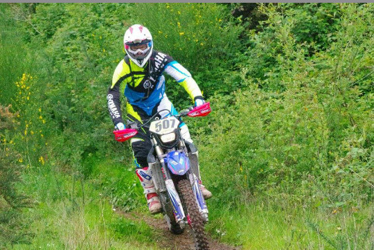 http://www.srcf.fr/forum/img_forum/2017/19/1861_enduro-plo-3.png
