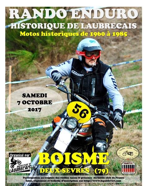 http://www.srcf.fr/forum/img_forum/2017/27/1552_2017-2a.jpg