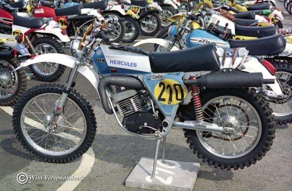 http://www.srcf.fr/forum/img_forum/2017/31/2382_ISDT-1976-DKW-Hercules-250cc-Guglielmo-Andreini-I.jpg