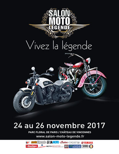 http://www.srcf.fr/forum/img_forum/2017/38/3472_AFFICHE-SML17-500-1.jpg