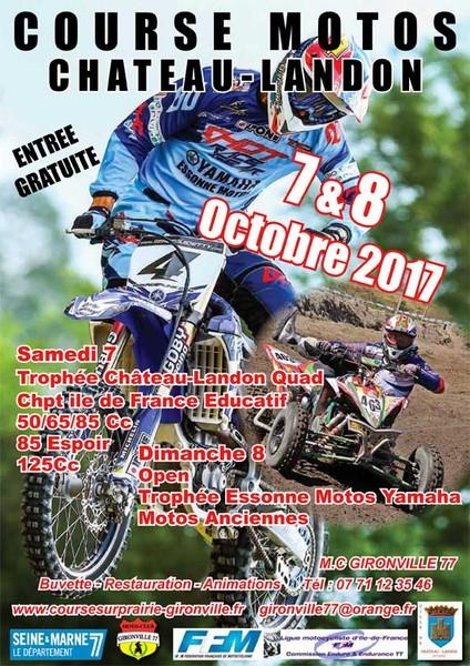 http://www.srcf.fr/forum/img_forum/2017/39/3559_Affiche-2017-quad-texte-rouge.jpg