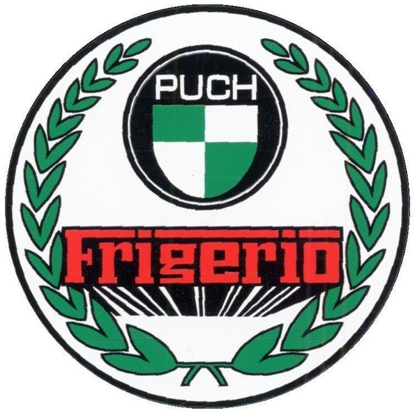 http://www.srcf.fr/forum/img_forum/2017/42/1530_Adesivi-Serbatoio-Puch-Frigerio-logo-2-pezzi-anni.jpg