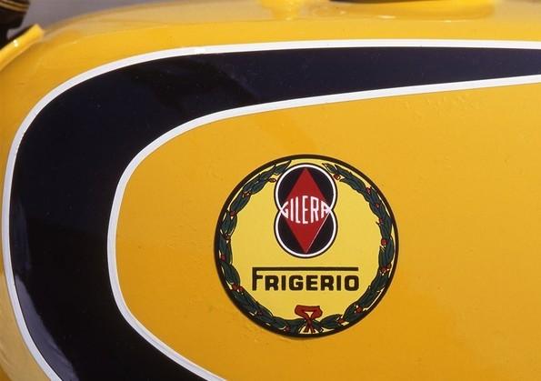 http://www.srcf.fr/forum/img_forum/2017/42/1774_1-gilera-frigerio-logo.jpg
