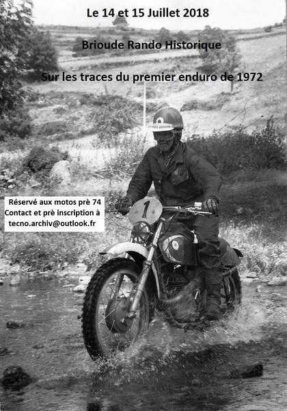 http://www.srcf.fr/forum/img_forum/2017/45/1426_brioude.jpg