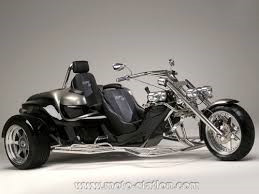 http://www.srcf.fr/forum/img_forum/2017/46/924_trike.png