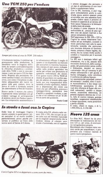 http://www.srcf.fr/forum/img_forum/2018/01/513_Article-TGM-250-Motocross-.jpg