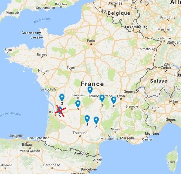 http://www.srcf.fr/forum/img_forum/2018/02/3310_carte-2018-CdF.jpg