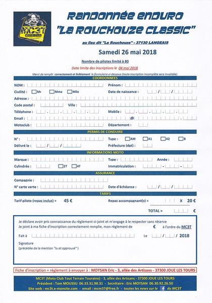 http://www.srcf.fr/forum/img_forum/2018/10/1761_La-Rouchouze-classic-inscriptions.jpg