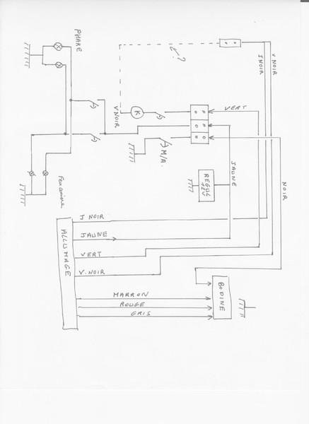 http://www.srcf.fr/forum/img_forum/2018/20/79_kram-it-plan-elec-005.jpg