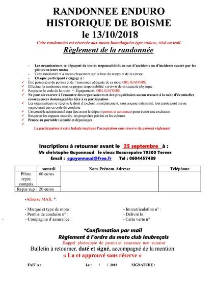 http://www.srcf.fr/forum/img_forum/2018/23/3589_0001.jpg