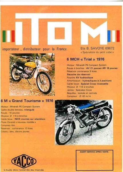 http://www.srcf.fr/forum/img_forum/2018/27/1674_pub-itom-P6-1976-dernier-modele-SAVOYE.jpg