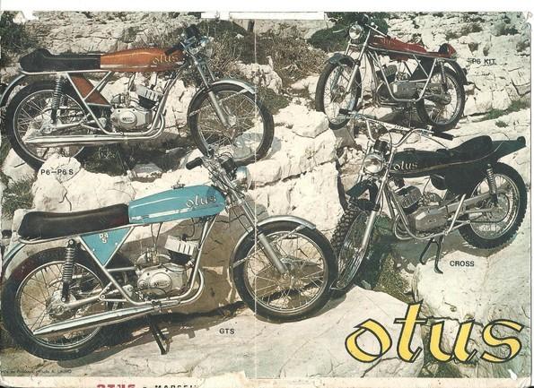 http://www.srcf.fr/forum/img_forum/2018/27/1978_pub-otus.jpg
