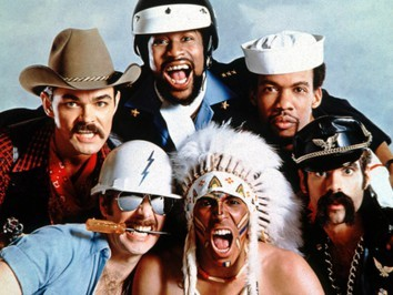 http://www.srcf.fr/forum/img_forum/2018/33/1780_village-people-1378654.jpg