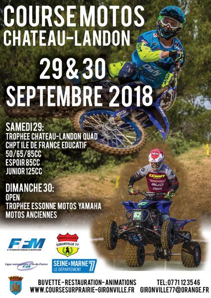 http://www.srcf.fr/forum/img_forum/2018/38/2946_affiche-gironville-2018.jpg