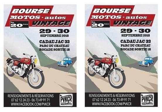 http://www.srcf.fr/forum/img_forum/2018/38/655_bourse-moto-cadaujac-2018.jpg