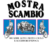 http://www.srcf.fr/forum/img_forum/2018/40/2290_Home-Logo-MSSC-NOV.png