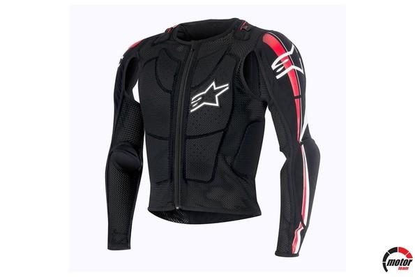 http://www.srcf.fr/forum/img_forum/2018/40/253_bionic-plus-jacket-1200x800.jpg