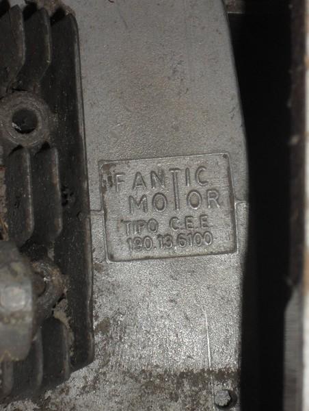 http://www.srcf.fr/forum/img_forum/2018/41/1268_cylindre-1.jpg