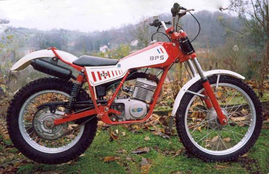 http://www.srcf.fr/forum/img_forum/2018/41/2275_BPS-125cc-1976.jpg