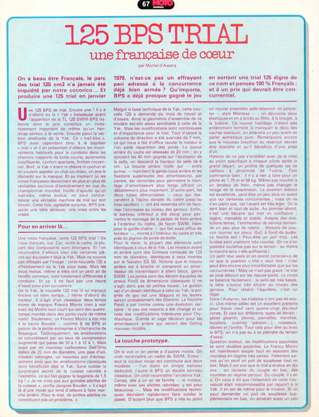 http://www.srcf.fr/forum/img_forum/2018/41/2524_NumeI-riser-8.jpeg