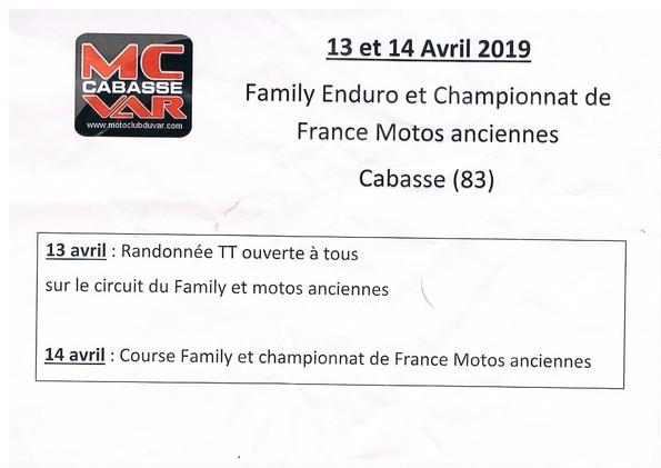 http://www.srcf.fr/forum/img_forum/2018/45/2874_cabasses-2019-avril-13-001.jpg