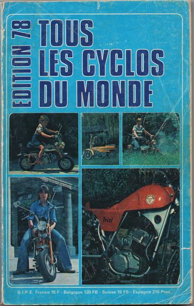 http://www.srcf.fr/forum/img_forum/2018/51/1693_Tous-les-Cyclos-du-Monde-1978-001.jpg