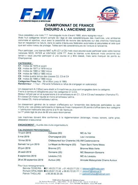 http://www.srcf.fr/forum/img_forum/2018/51/2604_saison-2019-1.jpg