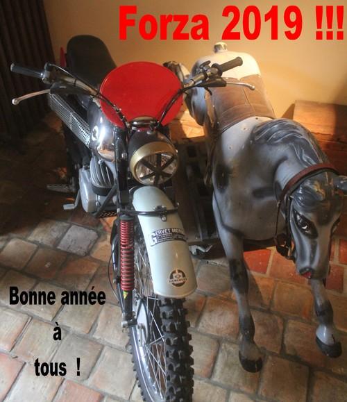http://www.srcf.fr/forum/img_forum/2019/00/20_deco2.jpg