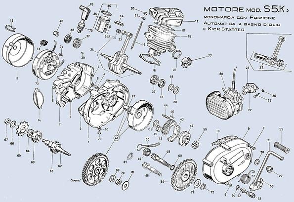 http://www.srcf.fr/forum/img_forum/2019/00/701_Morini-S5K2-illustration-1.png