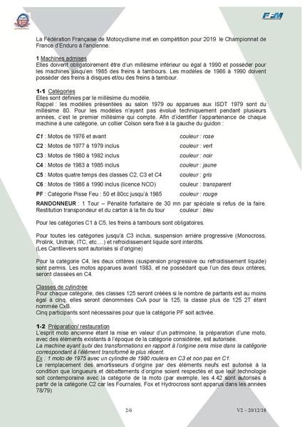 http://www.srcf.fr/forum/img_forum/2019/01/298_RA-glement-Chpt-de-France-Enduro-A-l-ancienne-20192.jpg