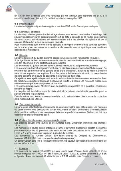 http://www.srcf.fr/forum/img_forum/2019/01/334_RA-glement-Chpt-de-France-Enduro-A-l-ancienne-20193.jpg