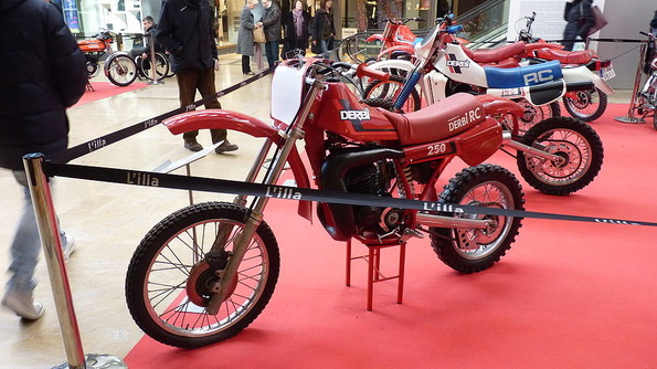 http://www.srcf.fr/forum/img_forum/2019/02/1521_Derbi-RC-250-Cross-1983.JPG