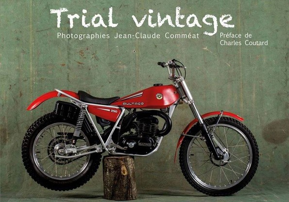 http://www.srcf.fr/forum/img_forum/2019/05/1136_trial-vintage-cover.jpg