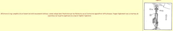 http://www.srcf.fr/forum/img_forum/2019/05/1181_Screenshot-2019-02-03-amortisseurs-Marzo-Mx-580.png