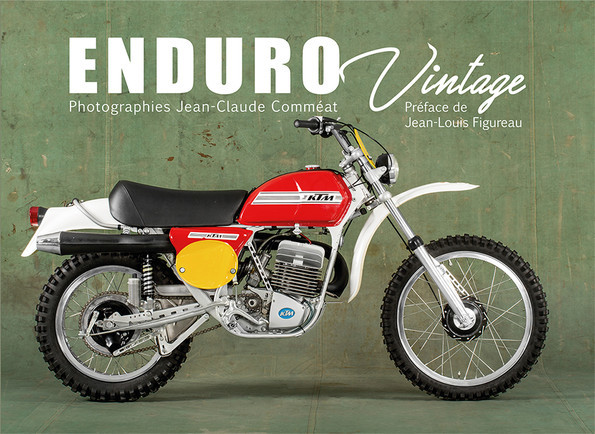 http://www.srcf.fr/forum/img_forum/2019/05/551_3272-ENDURO-VINTAGE-couv-FAIBLE-DEF-1.jpg