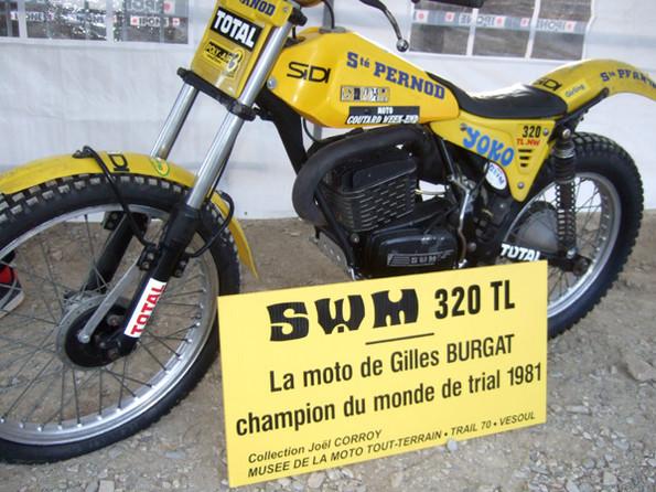 http://www.srcf.fr/forum/img_forum/2019/06/1756_a-Gilles-swm.jpg