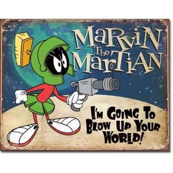 http://www.srcf.fr/forum/img_forum/2019/06/2173_Marvin-2.jpg
