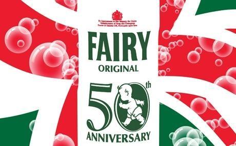 http://www.srcf.fr/forum/img_forum/2019/06/3078_SWM-Fairy.jpg