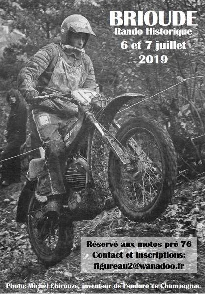 http://www.srcf.fr/forum/img_forum/2019/06/3092_B19-Flyer5.jpg