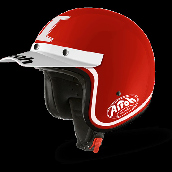 http://www.srcf.fr/forum/img_forum/2019/07/1321_casque-jet-airoh-color-rouge-six-days-trophy-2018-1-.png