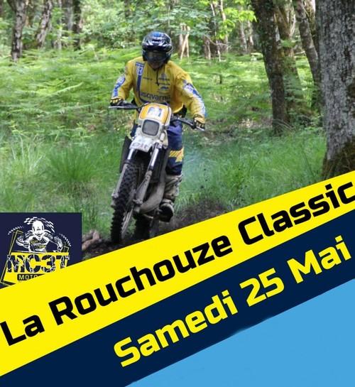http://www.srcf.fr/forum/img_forum/2019/07/1721_La-Rouchouze-classic-2019-bis.jpg